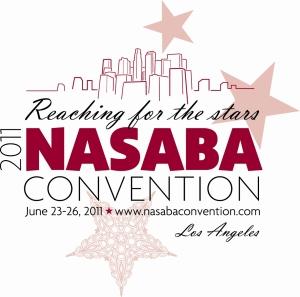 NASABA 2011 Convention