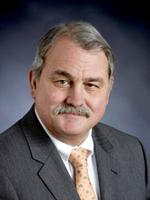 Thomas Sager